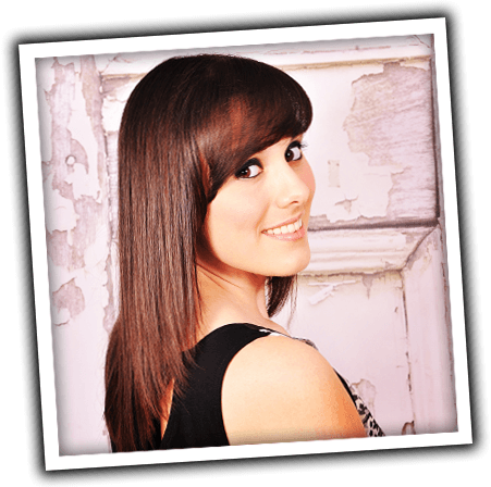 Louise Orfila